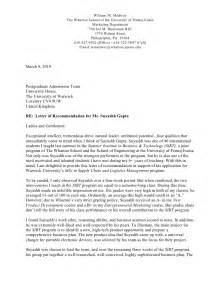 sample letter of recommendation for faculty position