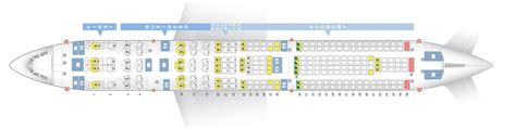 airasia airbus a330 seat plan cathay pacific aircraft 333 seat map the best and latest