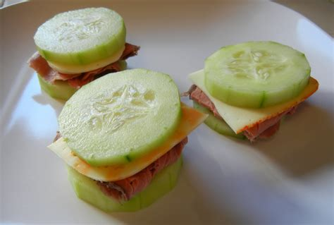cucumber sandwich recipe dishmaps