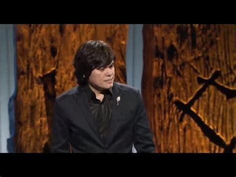 Joseph Prince Grace Leads To True Repentance 06 May 12
