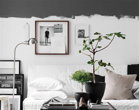 informal sitting room design inspiration miss in the midwest in room decor 28 images informal sitting room design