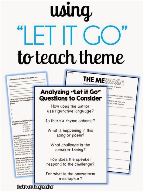 major themes in reading 55 best theme images on pinterest teaching reading