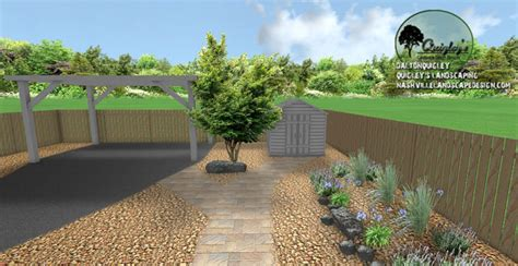 landscaping nashville tn nashville better flow landscape design nashville