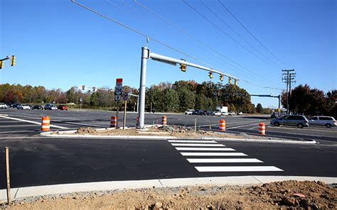 prince william county section 8 prince william parkway pork chop slims down