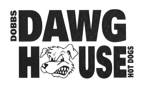 dawg house hot dogs dobbs ferry ny archives