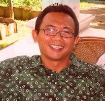 apa latar belakang jepang membuat organisasi pergerakan massa memberantas penebangan liar di indonesia dengan memberikan