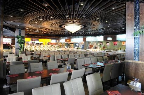 tops bar and grill tops buffet manchester restaurant reviews phone number