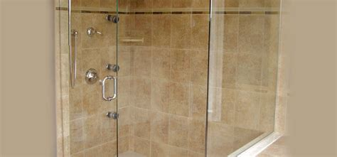 Bathroom Showers Edmonton Safety Tips Decorating Ideas Renovationfind