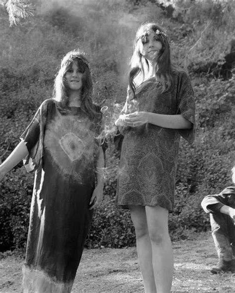 1960s fashion hippie on pinterest hippies 1960s 70s hippie fashion from 1960 and 1970 ozonweb by ozon