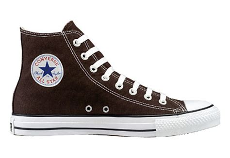 Sepatu Converse Metallica yes i chuck converse