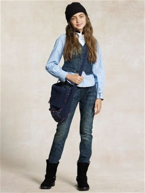 12 Year Old Styles | 1000 images about 12 year old fashion on pinterest