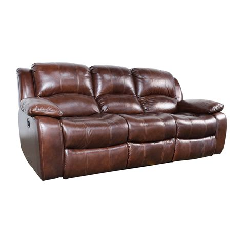 Raymour And Flanigan Leather Sectional by 51 Raymour And Flanigan Raymour Flanigan Bryant