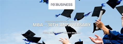 Re Mba by Marielle Rebusiness