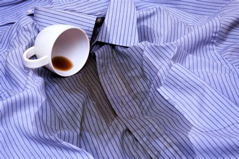 kaffeeflecken entfernen teppich kaffeeflecken entfernen putzen de
