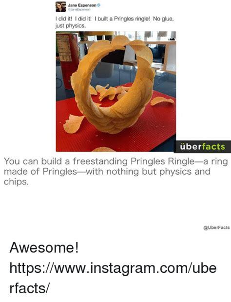 Pringles Meme - funny pringles memes of 2016 on sizzle bae