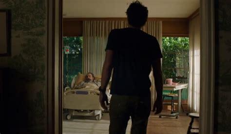 Garden State Zach Braff Trailer How Much Garden State Carryover Is In The Trailer For