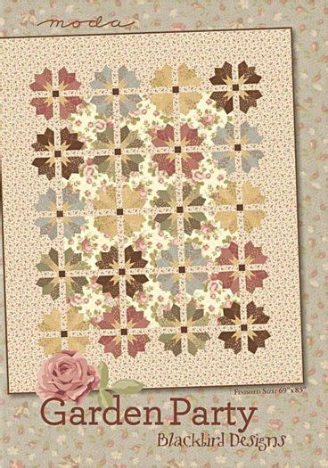 design pattern yahoo 314 best images about quilts blackbird designs on pinterest