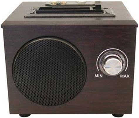 convertitore cassette in mp3 come convertire le musicassette in mp3 stilegames