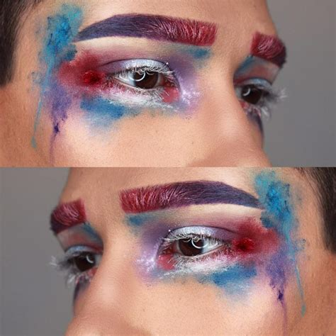 james charles makeup art 81 best images about james charles covergirl