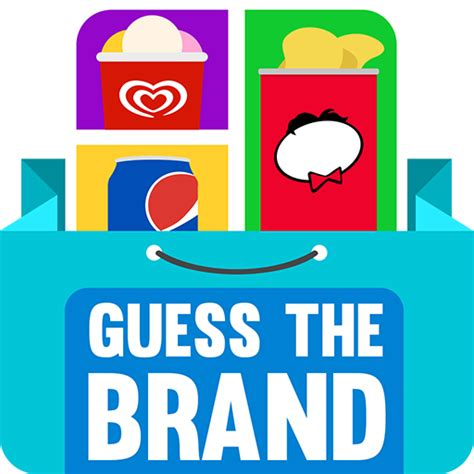 guess the tattoo quiz amazon it appstore per android guess the brand logo quiz amazon it appstore per android