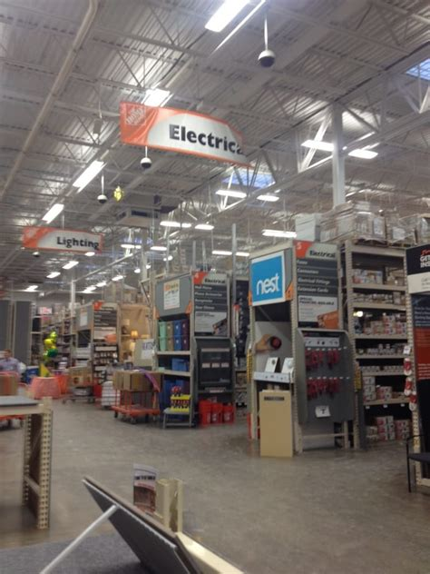 the home depot 10 billeder isenkr 230 mmere 3550 william