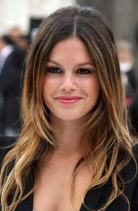 hair colours and styles spring 2015 hair color for summer 2015