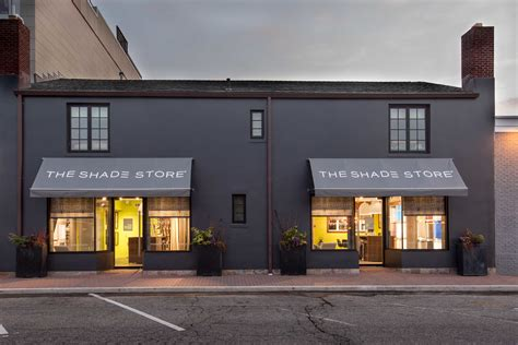 the l shade store norwalk ct the shade store westport connecticut ct localdatabase com