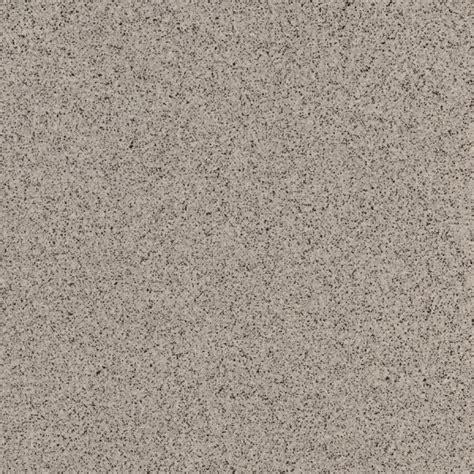 rutschfeste fliesen rutschfeste gewerbe fliese r10 ab grau 20x20 bei
