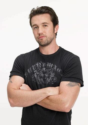 rob mcelhenney tattoos picture of rob mcelhenney