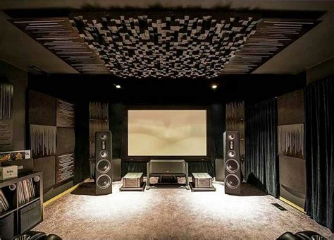 love  ceiling diffuser  studio room  room