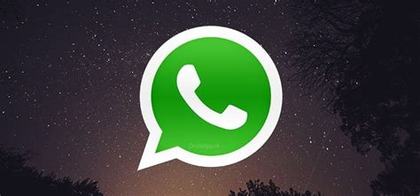 whatsapp nearby apk whatsapp 2 17 149 beta update available with bug fixes and stability improvements tnh