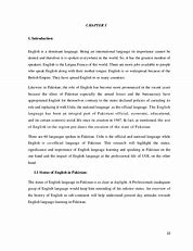 Image result for importance of phonetics in english teaching essay