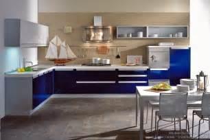 Ikea Under Cabinet Lighting Latini Cucine Classic Amp Modern Italian Kitchens