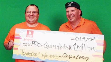 section 8 lottery winners image gallery oregon lottery winners