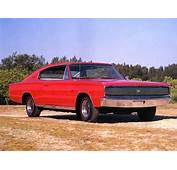 1967 Dodge Charger  Pictures CarGurus