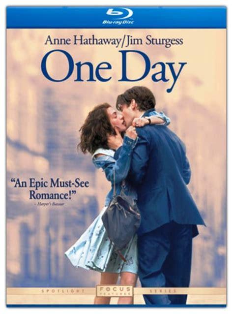 one day film amazon blog archives filesuniversity