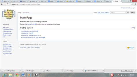 best php text editor best php text editor phpsourcecode net
