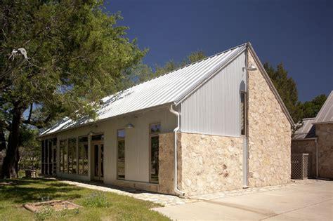 Wohnzimmer Deko Ideen 4004 by Rocky Creek Ranch Rustikal H 228 User