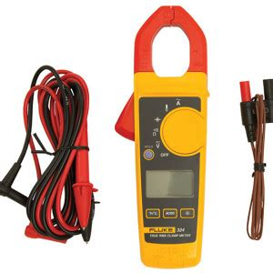 Cl Meters Fluke Fluke 303 Compact Ac Cl Meters fluke 317 319 cl meters dpstar malaysia thermocouple supplier immersion