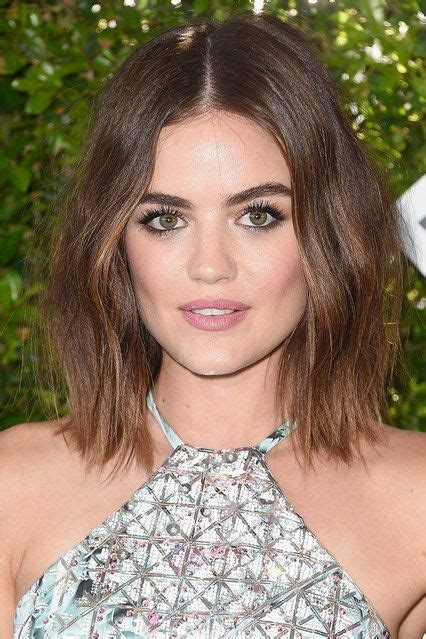 will i suit a lob hairstyle if i have curly hair best 25 celebrity hairstyles ideas on pinterest glam