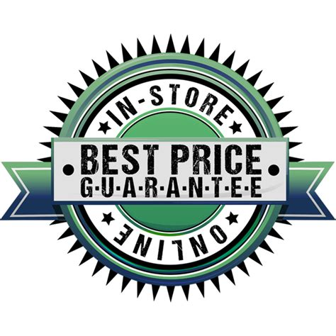 best price best price logo www imgkid the image kid has it