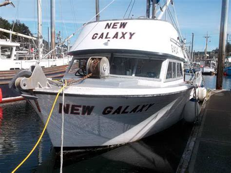 commercial crab boats for sale commercial crab boats for sale crab boat sales