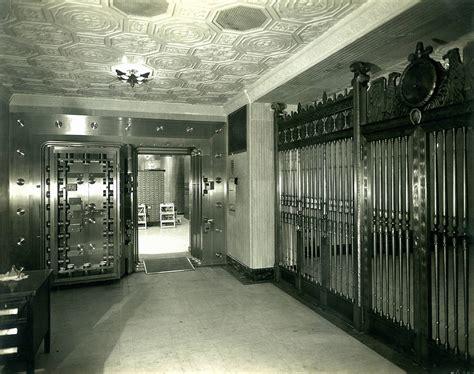 the bank chicago epstein