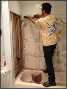 installing bathroom tile wall how to install wall tile in bathroom shower outstanding