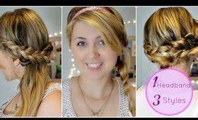 cute hairstyles no hairspray videos of garnier anti humidity hairspray beautylish
