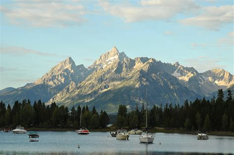 boating license wyoming file colter bay boats 20100822 080110 1 jpg wikimedia