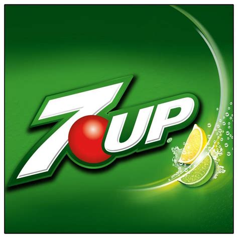 7up logo images 7up 2016 hd mobile wallpapers wallpaper cave