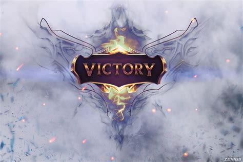 league backgrounds 4 victory hd wallpapers background images wallpaper abyss