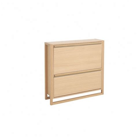 2 Door Shoe Cabinet Newest Shoe Cabinet 2 Door Furgner