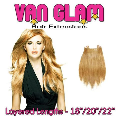 remy long layered halo extensions 16 best clip in hair extensions images on pinterest hair